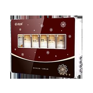 QSQ-UF300-21 ¥4280